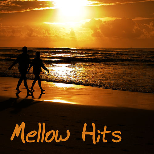 Play & Download Mellow Hits by Studio All Stars | Napster