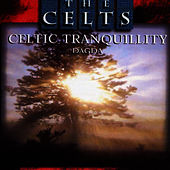 Play & Download Celtic Tranquillity by Dagda | Napster