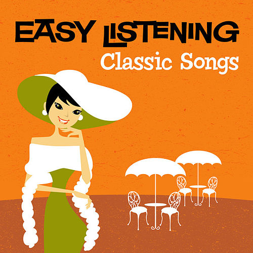 Play & Download Easy Listening: Classic Songs by 101 Strings Orchestra | Napster