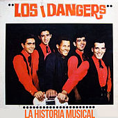 Play & Download La Historia Musical by The Dangers | Napster