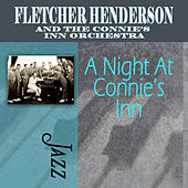 A Night At Connie's Inn by Fletcher Henderson