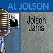 Play & Download Jolson Jams by Al Jolson | Napster
