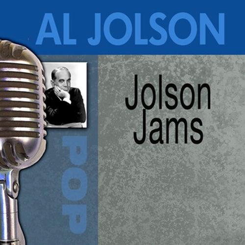 Play & Download Jolson Jams by Al Jolson   Napster