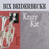 Krazy Kat by Bix Beiderbecke