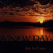 Play & Download A New Day by Urban Jazz Coalition | Napster