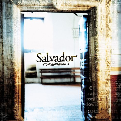 Play & Download Salvador by Salvador | Napster
