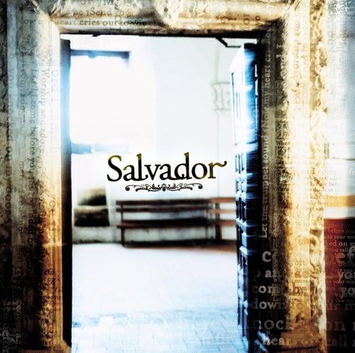 Salvador by Salvador