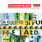 Just by Radiohead