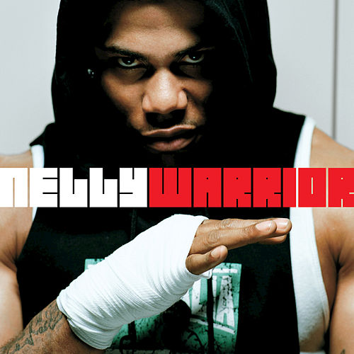 Play & Download Warrior - Team USA Edition by Nelly | Napster