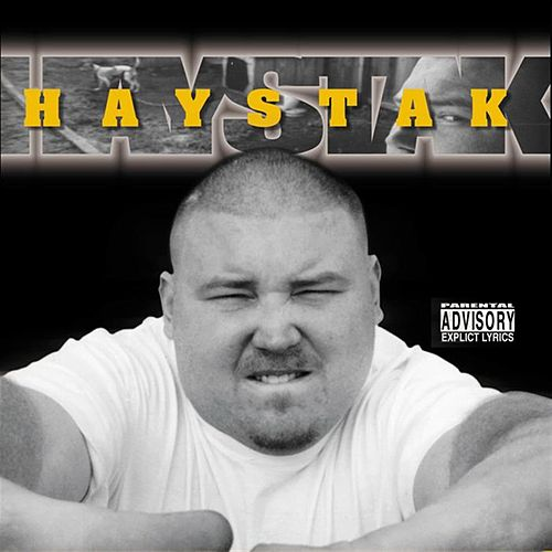 Play & Download Haystak by Haystak | Napster