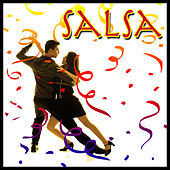 Play & Download Salsa by Various Artists | Napster