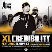 Play & Download Credibility by Various Artists | Napster