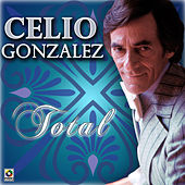 Total by Celio Gonzalez