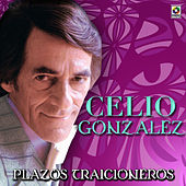 Traicioneros by Celio Gonzalez