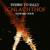 Play & Download Schlachthof by Subway To Sally | Napster