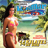 14 Kilates de Oro by Grupo Miramar