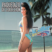 Play & Download Paquetazo de Coleccion by Grupo Miramar | Napster