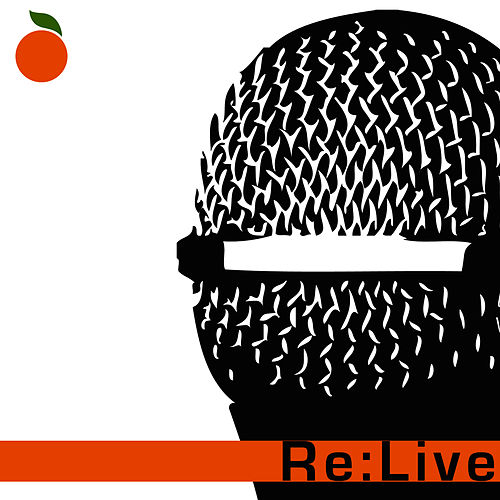 Mock Orange Live at Schubas 08/28/2004 by Mock Orange
