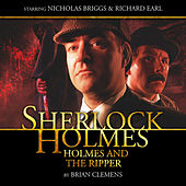 Play & Download Holmes and the Ripper (Audiodrama Unabridged) by Sherlock Holmes | Napster