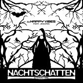 Play & Download Nachtschatten (Extended Mixe) by Various Artists | Napster