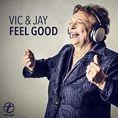 Play & Download Feel Good by V.I.C. | Napster