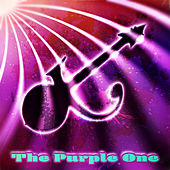 Play & Download The Purple One by Various Artists | Napster