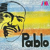 Play & Download Pablo by The Lebron Brothers | Napster