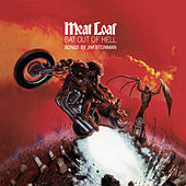 Play & Download Bat Out Of Hell by Meat Loaf | Napster