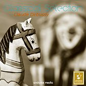 Classical Selection - Debussy: Children's Corner by Various Artists