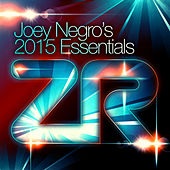 Joey Negro's 2015 Essentials von Various Artists