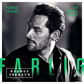 Play & Download Farlig (Few Wolves Remix) by Rasmus Seebach | Napster