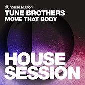 Move That Body by Tune Brothers