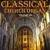 Play & Download Classical Church Organ, Volume 7 by Jeroen Koopman | Napster