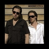Play & Download Album 12 by Moonbootica | Napster