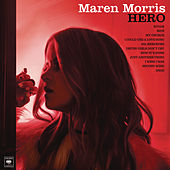 Play & Download Hero by Maren Morris | Napster