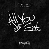 Play & Download All You Can Eat by Massiv | Napster