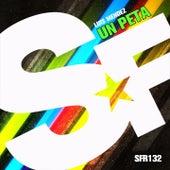 Play & Download Un Peta by Luis Mendez | Napster