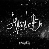 Hassliebe by Massiv