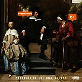 Play & Download Portrait Of The Underclass by Rival | Napster