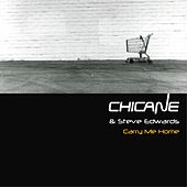 Carry Me Home by Chicane