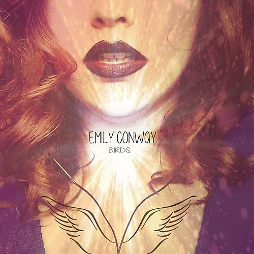 Birds by Emily Conway