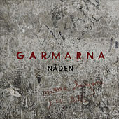 Play & Download Nåden (Radio Edit) by Garmarna | Napster