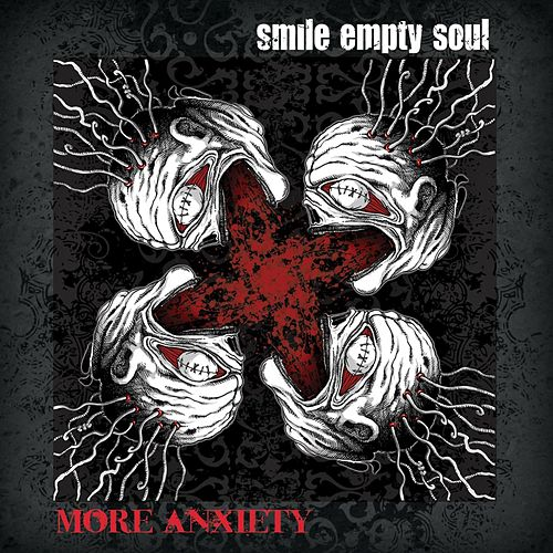 Play & Download More Anxiety by Smile Empty Soul | Napster