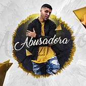 Play & Download Abusadora by Gotay