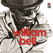 Play & Download This Is Where I Live by William Bell | Napster