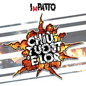 Play & Download Chiù Tuost 'E Lor by Patto | Napster