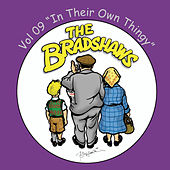 The Bradshaws Vol. 9 - In Their Own Thingy by Buzz Hawkins