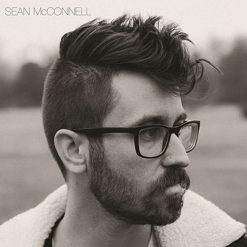 Play & Download Queen Of Saint Mary's Choir by Sean McConnell | Napster