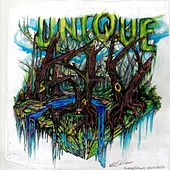 Play & Download Unique by Various Artists | Napster