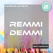 Remmi Demmi, Vol. 2 by Various Artists